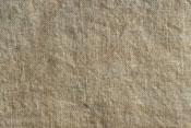 Parchment 30 Count Linen