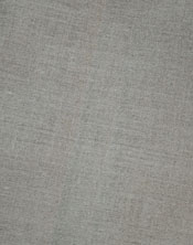 30 ct Northern Cross Natural Flax linen