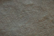 35 count Dove linen