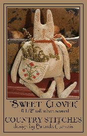 Sweet Clover