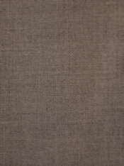 40 Count New Castle Linen (Raw)