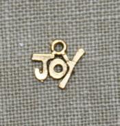Joy Charm