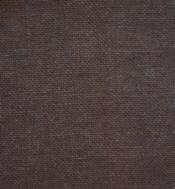 Onyx 30 Count Linen