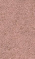 Cameo Pink Wool Felt