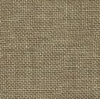 40 Count Confederate Grey Linen