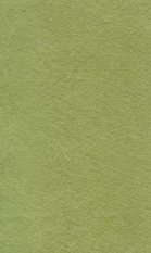 Loden Green Wool Felt