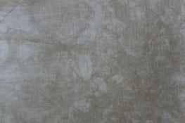 36 count Wren Linen