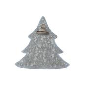 Tin Tree Clip Easel