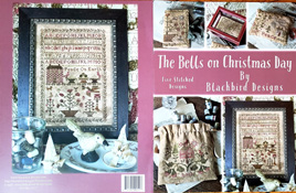 The Bells on Christmas Day