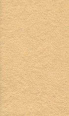 Butter Cream Wool Felt