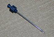 Cameo Extra Small (fine) Needle Tip