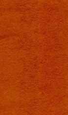 Cinnamon Wool Felt