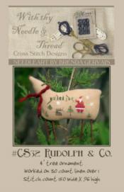 Rudolph & Co.