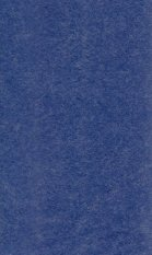 Denim Wool Felt
