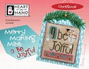 O Be Joyful