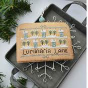 Luminaria Lane