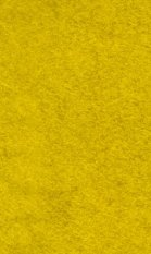 Honey Mustard Wool Felt
