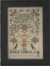 Krissy Nelson