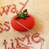 Tomato Needle Nab-it
