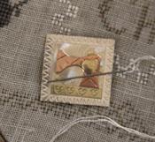 Sewing Machine Needle Nanny