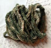 Norfolk Pine Chenille