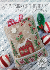 Souvenirs of the Heart - Home for Christmas