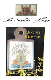 Bonnie's Bittersweet
